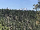 16983 Canyon Crest Drive - Photo 5
