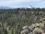 16983 Canyon Crest Drive - Photo 6