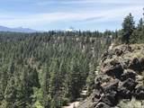 16983 Canyon Crest Drive - Photo 7