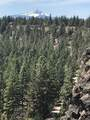 16983 Canyon Crest Drive - Photo 8
