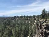 16983 Canyon Crest Drive - Photo 9