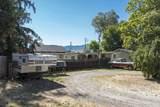 225 Fairfield Lane - Photo 2
