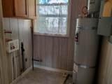 138053 Manzanita Drive - Photo 10