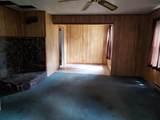 138053 Manzanita Drive - Photo 2