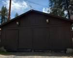 138053 Manzanita Drive - Photo 20