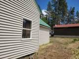138053 Manzanita Drive - Photo 21
