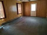 138053 Manzanita Drive - Photo 3
