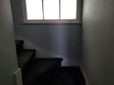 138053 Manzanita Drive - Photo 5