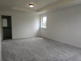 51910-Lot 121- Lumberman Lane - Photo 11