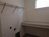 51910-Lot 121- Lumberman Lane - Photo 14
