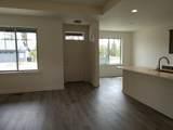 51910-Lot 121- Lumberman Lane - Photo 6
