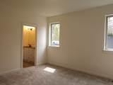 51910-Lot 121- Lumberman Lane - Photo 8