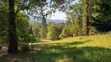591 King Mountain Trail - Photo 1
