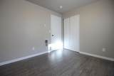 54772 Pinewood Avenue - Photo 11