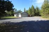 54772 Pinewood Avenue - Photo 17