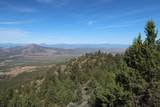 Lot 89-90 Grizzly Mountain Road - Photo 1