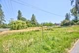 3795 Woodland Park Road - Photo 31