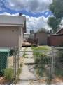 2202 Garden Avenue - Photo 2