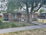 2202 Garden Avenue - Photo 3