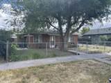 2202 Garden Avenue - Photo 4