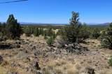 TL01000 Yakima Road - Photo 5