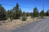 TL01000 Yakima Road - Photo 7