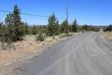 TL01000 Yakima Road - Photo 8