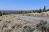 TL6700 Remington Road - Photo 10