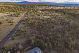 TL6700 Remington Road - Photo 17