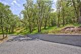 1950 Foots Creek R Fork Road - Photo 47