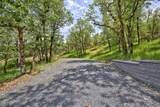 1950 Foots Creek R Fork Road - Photo 48