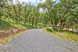 1950 Foots Creek R Fork Road - Photo 51