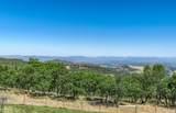 999 Wren Ridge Drive - Photo 10