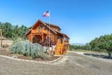 999 Wren Ridge Drive - Photo 3