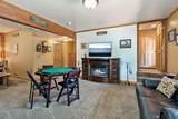 999 Wren Ridge Drive - Photo 32