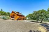 999 Wren Ridge Drive - Photo 38