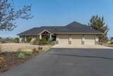 7011 Juniper Ridge Road - Photo 1