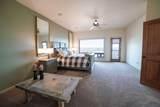 7011 Juniper Ridge Road - Photo 30