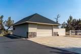 7011 Juniper Ridge Road - Photo 47