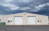 805 Warehouse Way - Photo 5