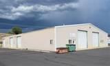 805 Warehouse Way - Photo 6