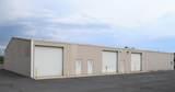 805 Warehouse Way - Photo 7