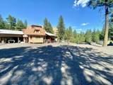 80974 Elk Trail Lane - Photo 2
