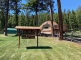 80974 Elk Trail Lane - Photo 3