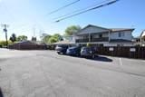 452 Greenwood Avenue - Photo 23