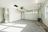 2758-Lot 1 23rd Loop - Photo 45