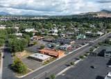 1776 Washburn Way - Photo 3