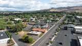 1776 Washburn Way - Photo 9