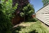 2568 Lynda Lane - Photo 42