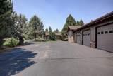 63510 Overtree Road - Photo 55